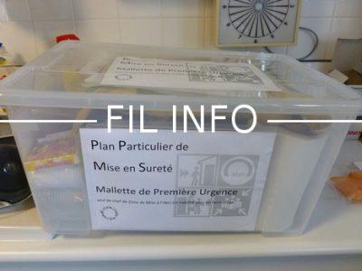 Fil Info Mallette PPMS