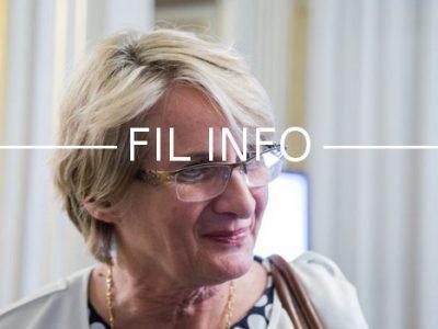 Fil Info Marie-Noëlle Battistel