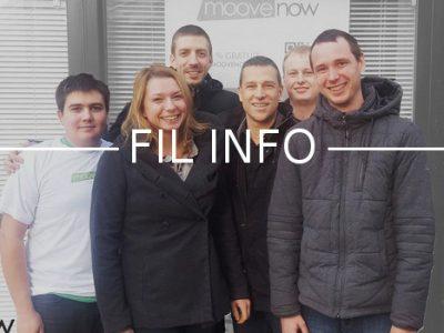 Fil Info Moovenow