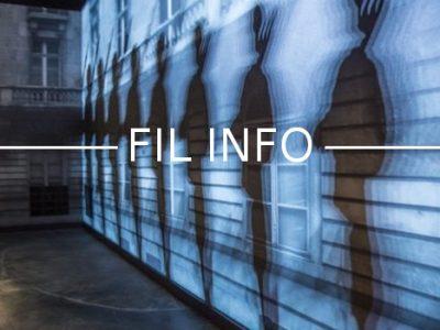 Fil Info Musée Résistance