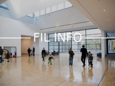 Fil Info Musée de Grenoble