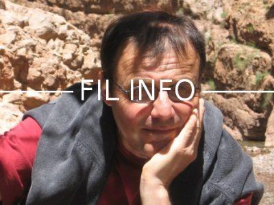 Fil Info Olivier Dodinot