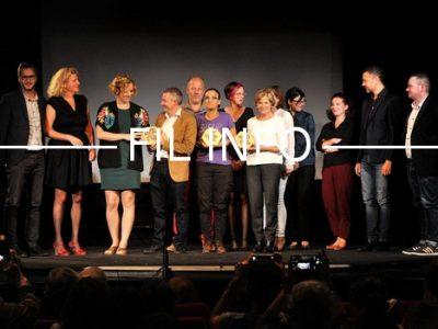 Fil Info Remise prix Diderot 2018