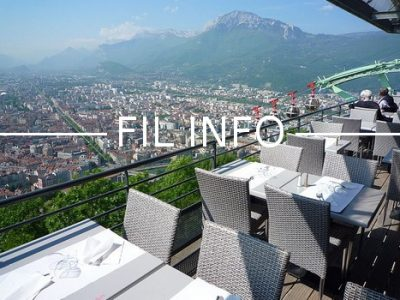 File source: http://commons.wikimedia.org/wiki/File:Restaurant_du_t%C3%A9l%C3%A9ph%C3%A9rique,_Bastille_-_Grenoble.jpg