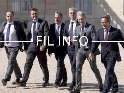 Fil Info UDI 38