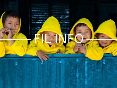 Fil Info enfants Unicef