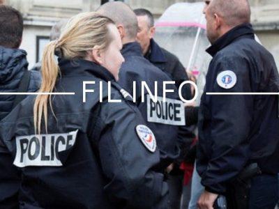 La prime octroyée à tous les policiers mobilisés face aux gilets jaunes n'a pas calmé la grogne : un syndicat appelle à la mobilisation ce 19 décembre.