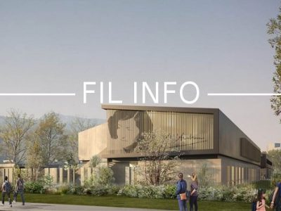Fil Info visuel Lucie Aubrac