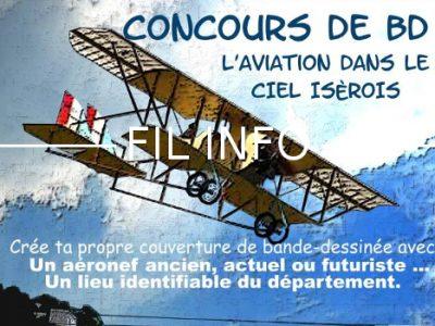 Fil-info-Concours-BD-CIrfa