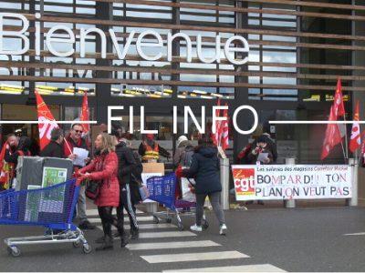 Fil-info-greve-carrefourCreditJoelKermabon-1