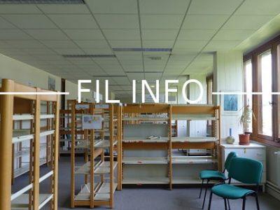 FilINFO_bibliothèques de composantes UGA