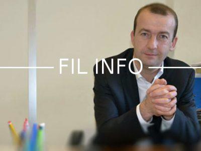 filinfo-politique-chamussy-republicains