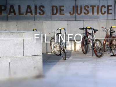 Le recours d'une élue d'opposition contre la décision du maire de Grenoble d'organiser une journée sans services publics a été rejeté. Elle va faire appel.
