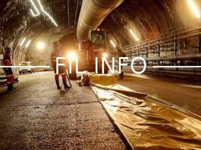 Le Conseil d'État a dans une décision rendue le 28 juin confirmé la validité de la prorogation de la déclaration d'utilité publique du tunnel du Lyon-Turin.