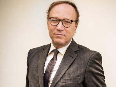 A Grenoble le 24 janvier, l'islamologue Ghaleb Bencheik revient sur la nécessaire séparation entre le politique et le religieux.