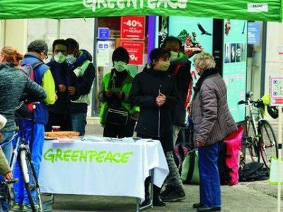 Greenpeace PAC couv