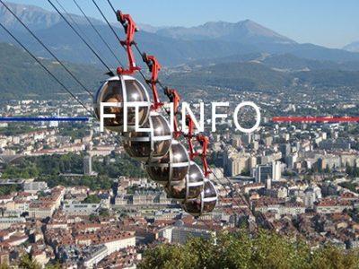 La Ville de Grenoble présente son Plan d'action pour l'accès aux droits et contre le non-recours, construit autour de neuf thématiques.