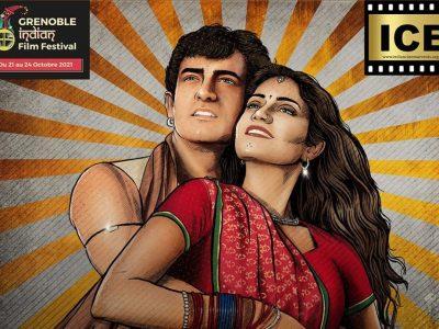 Grenoble Indian Film Festival 2021 - Copie