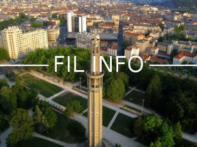 Grenoble classement ville où investir