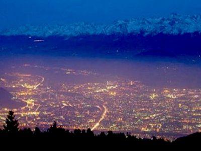 A Grenoble, le nouvel indice de la qualité de l'air fait exploser le nombre de jours pollués. Et ? Rien. Car la règlementation n'a pas changé.