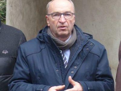 Guy-Genet-maire-de-Vif-2-FM-482x400