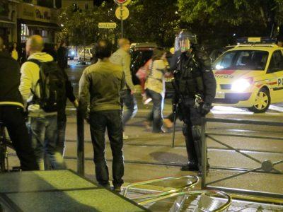 Manifestationcontre493PoliceNationaleCreditSeverineCattiaux