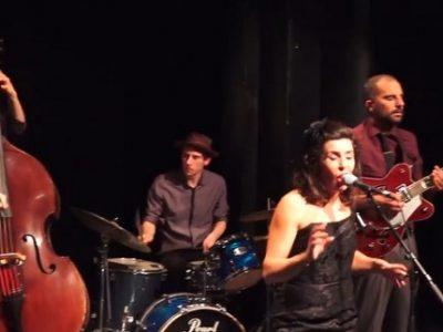 Le Jazz Club de Grenoble lance un appel aux dons pour ne pas avoir à pousser sa dernière note