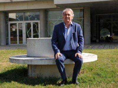 Jean Paul Angot UNE