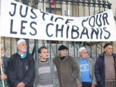 Justice pour les Chibanis DR - copie