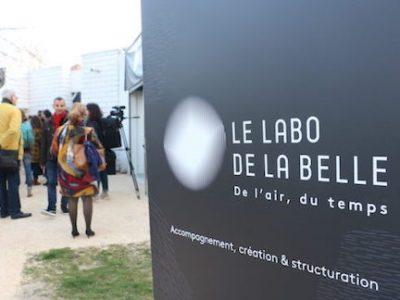 MixLab gestionnaire de La Belle Electrique, est désormais aux manettes d'une autre salle grenobloise : la Clé de sol. Tremplin pour la labellisation ?