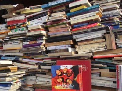 Le festival Livres à vous ouvre son