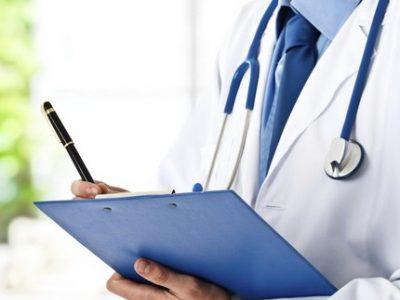 Medecin-DR-Couv