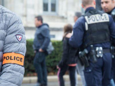 Le principal suspect dans la fusillade qui le 25 avril 2016 avait fait deux morts à Grenoble, a été interpellé et mis en examen.