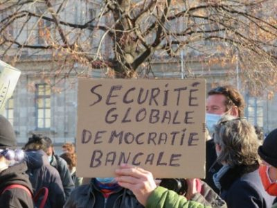 Manifestation-securite-globale-couv