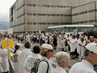 ManifestationSoignants15Septembre2021CreditJoelKermabon-1