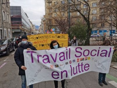 Manifestion-travail-social-couv
