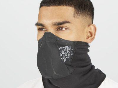 Masque-hiver-anti-Covid-Salomon