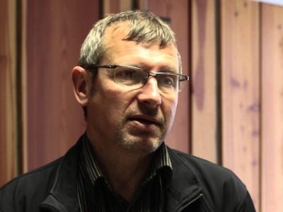 Pierre Mériaux,