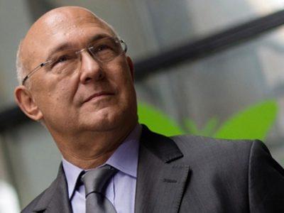 Leur recours une nouvelle fois rejeté par la cour d'appel, les ex-Ecopla en appellent désormais au ministre de l'Économie. Michel Sapin a promis...