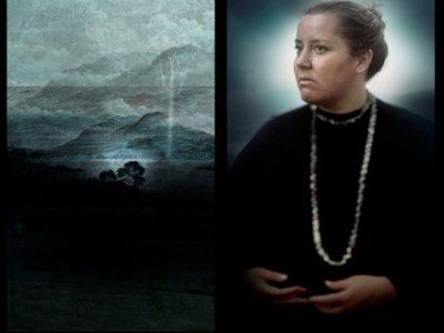 Le Mois de la Photo investit l'Ancien Musée de peinture pour sa huitième édition du 28 octobre au 22 novembre