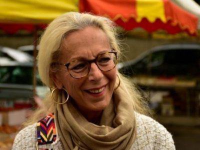 Monique Limon écrit aux maires de sa circonscription suite aux agressions d'élus locaux