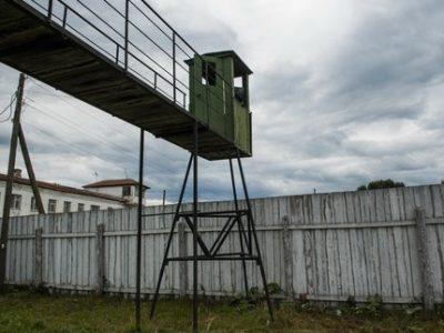 Le goulag et la répression politique en Russie sous l'ère stalinienne font l'objet d'une exposition inédite en France, au Musée de la Résistance de l'Isère.