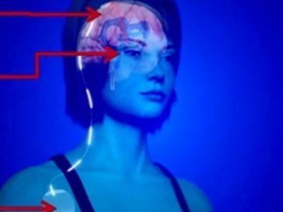 Neuroillumination-Parkinson-1-couv