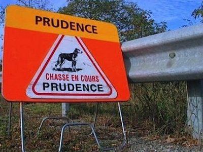 La chasse est suspendue à Seyssinet-Pariset sur décision du préfet de l'Isère. En cause, de graves manquements en matière de sécurité depuis... 2010,