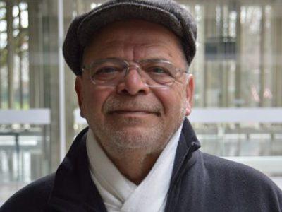 Ancien adjoint aux Sports, Sadok Bouzaïene démissionne du conseil municipal de Grenoble