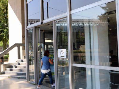 Photographie Métropole de Grenoble ©Eléonore Bayrou