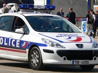Femme trans retrouvée morte : une élue de la Ville de Grenoble dénonce (un peu trop vite?) un