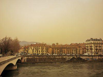 Pollution_sable_saharaCreditKermabon