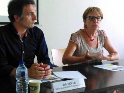 Presentation-fusion-Actis-Grenoble-Habitat-Piolle-Boileau-Couv