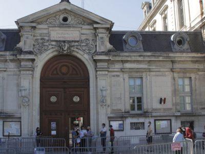 Le comité de lutte contre la fraude en Isère dresse le bilan de l'année 2020 et du début de l'année 2021